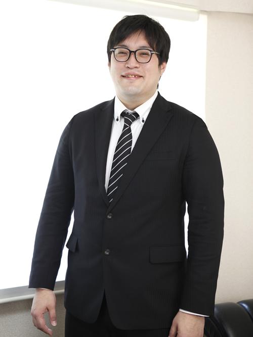 Shichiya Ito